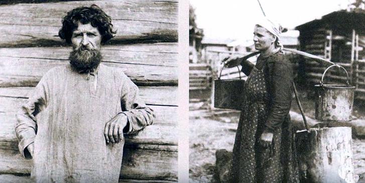 chudskoj-narod