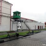 """Тобольский тюремный замок – """"тюрьма-могила"""""""