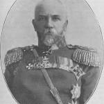 Забытый герой Первой мировой