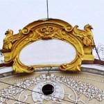 Томск – это древнеарийский город Грустин?