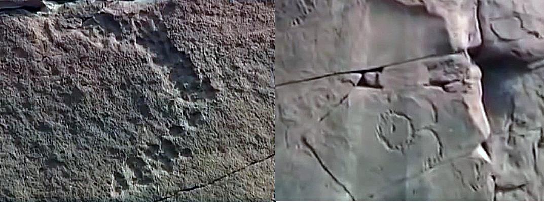 petroglify-xakasii