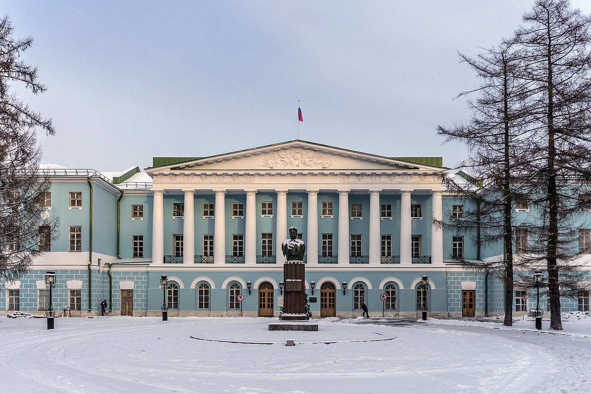 culture_centre_of_the_russian_armed_forces_in_msk