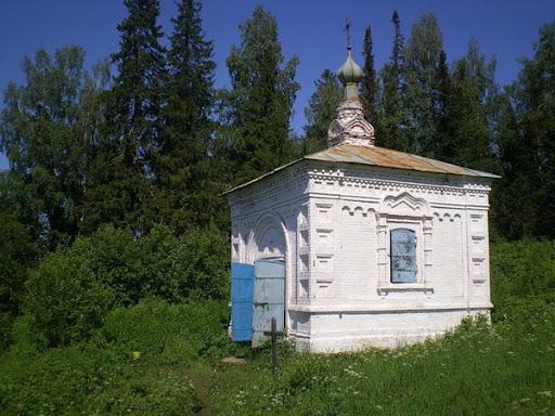 chasovnya-paraskevy