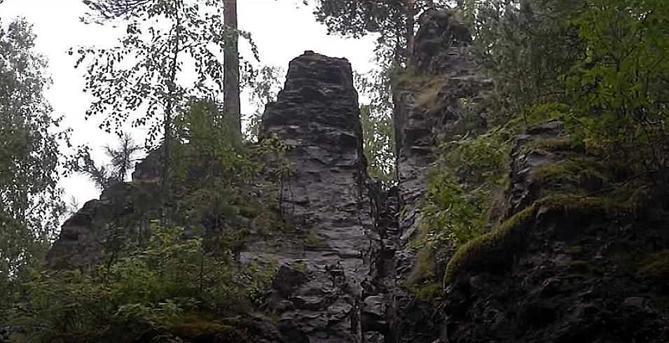iskor-skala