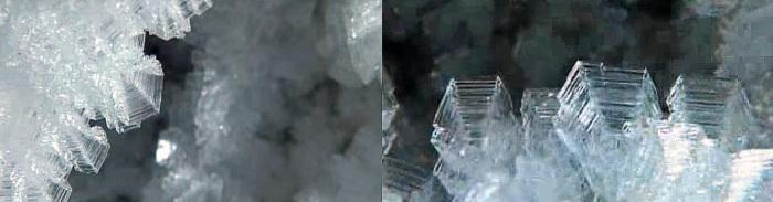 uinskaya-kristally