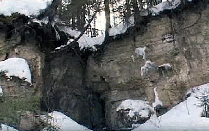 uinskaya-vxod