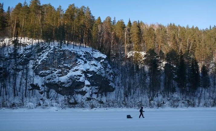 chusovaya-zimoj