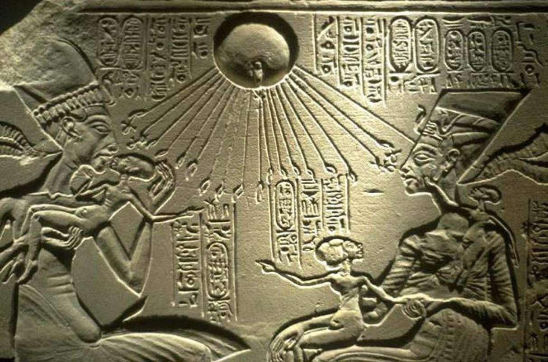drevnij-egipet-nlo