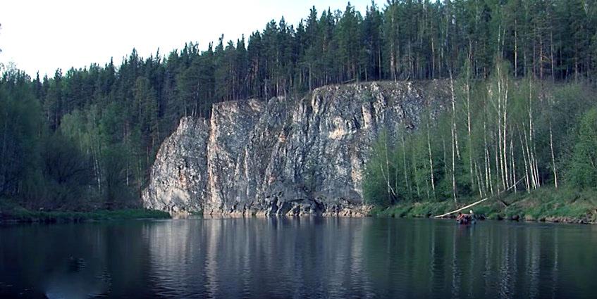 kamen-sibirskij