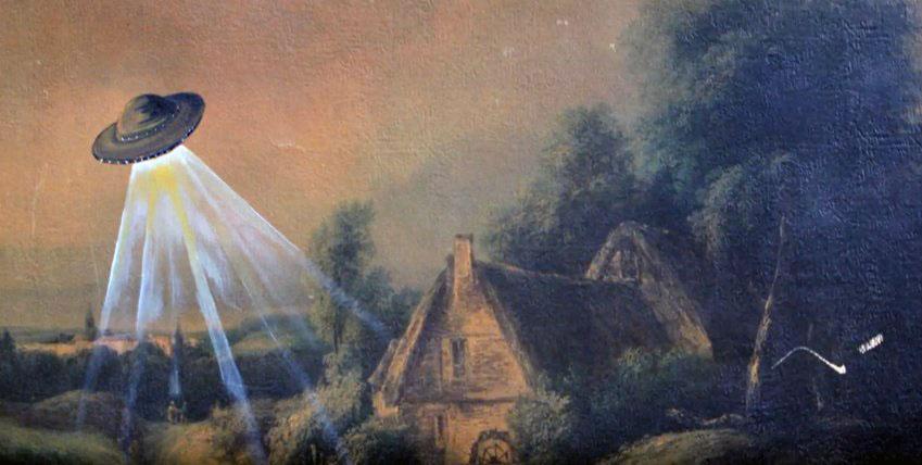 nlo-1789
