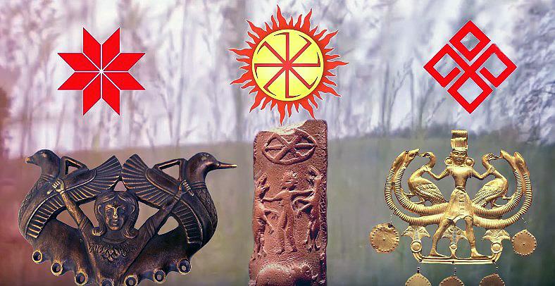 permskij-zverinyj-stil14