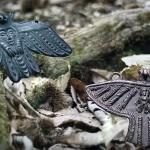 Тайны древней Пармы