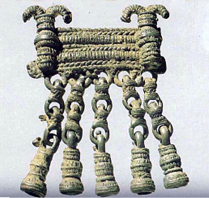 permskij-zverinyj-stil9