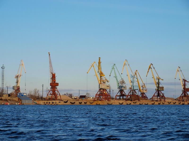 port-perm1