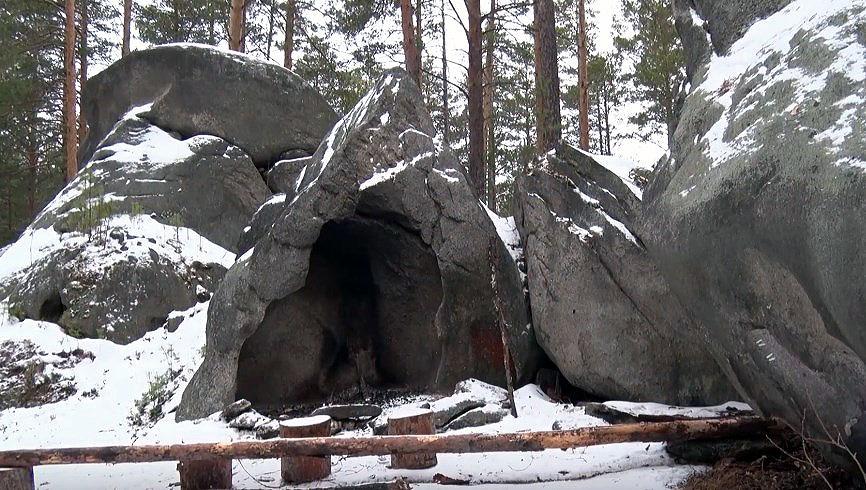 centralnyj-megalit1