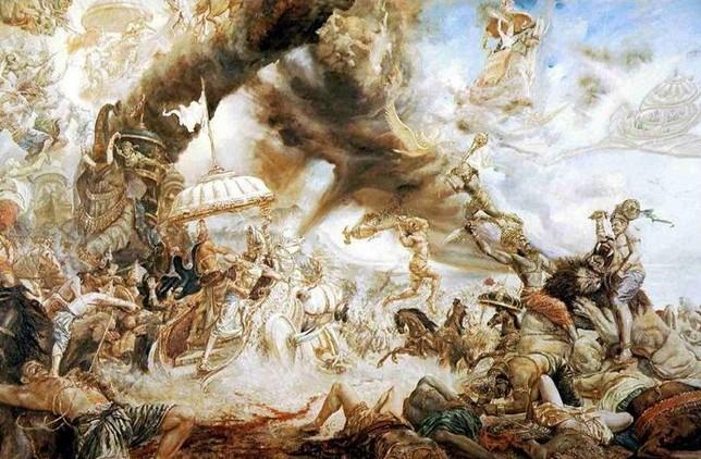 vojny-drevnix-bogov