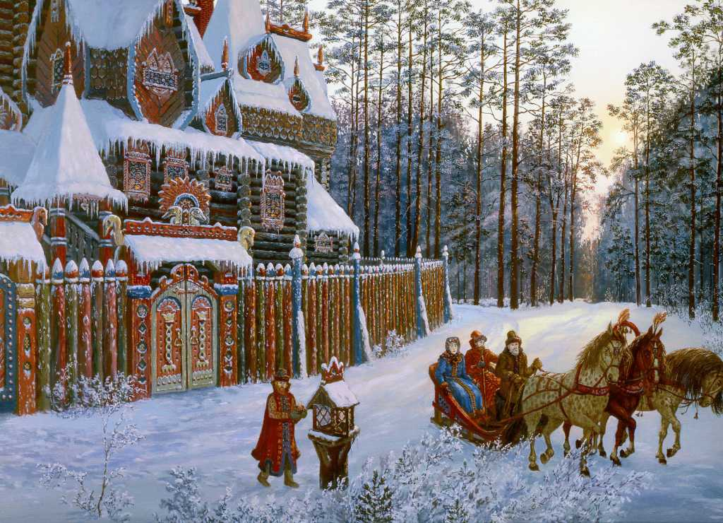 396157_vsevolod-ivanov_art_drevnyaya-rus_6964x5037_-www-gdefon-ru