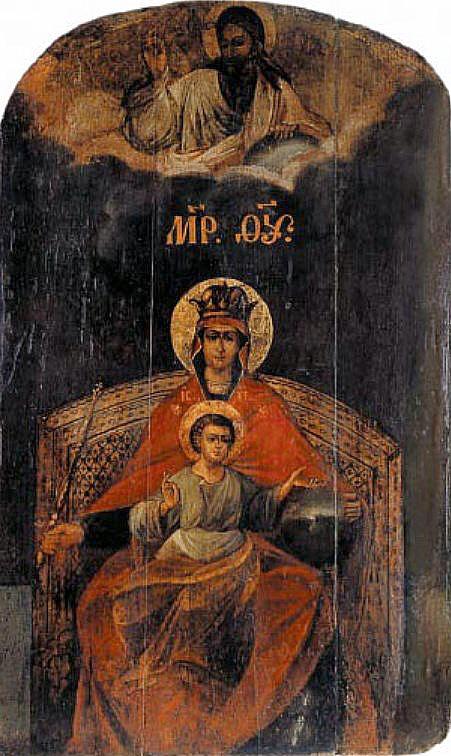 derzhavnaya-ikona