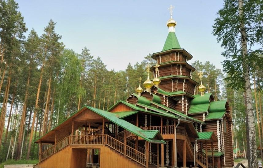 xram-sergiya-radonezhskogo