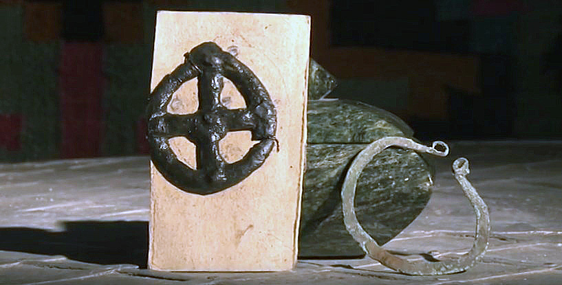 krest-shamana
