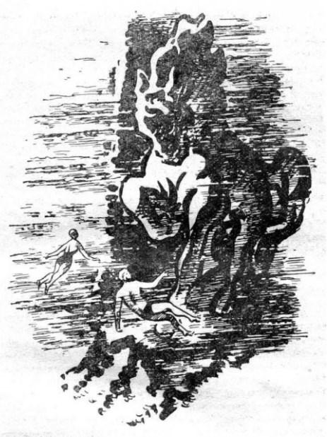zolotoj-kon