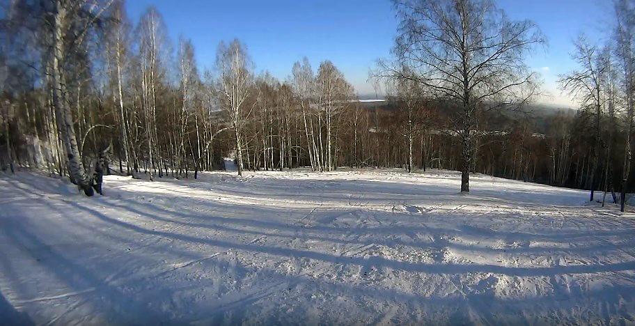 gornolyzhka3