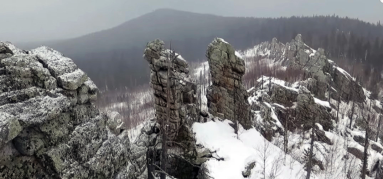 chertovo-gorodishhe1