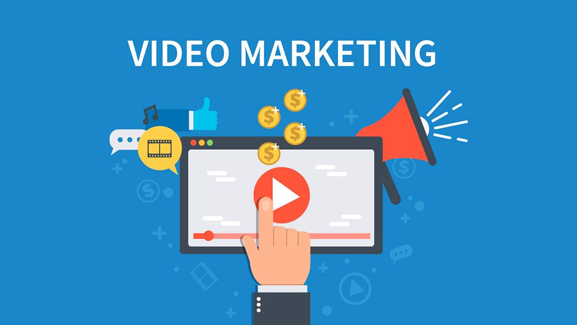 video-sajt