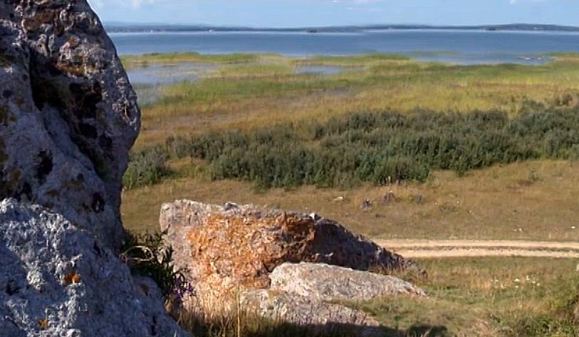 skaly-geramimova