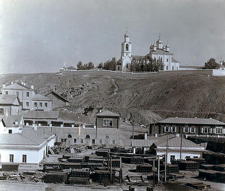 kamensk-u-spaso-preobr-monastyr