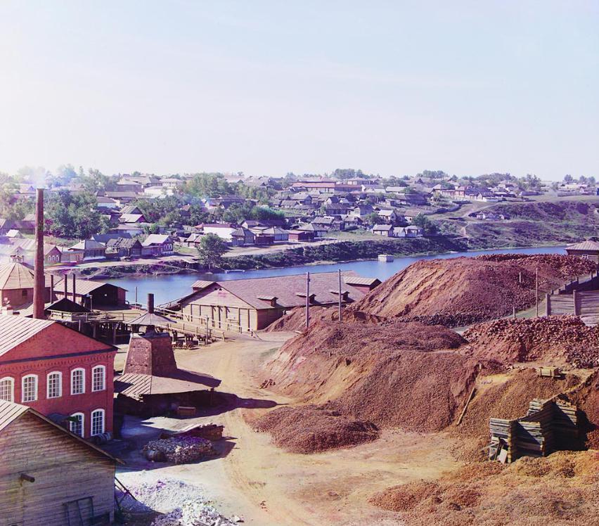kamensk-ur-chug-lit-zavod