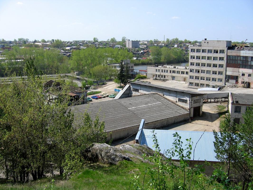 kamensk-ur-vid-na-zavod