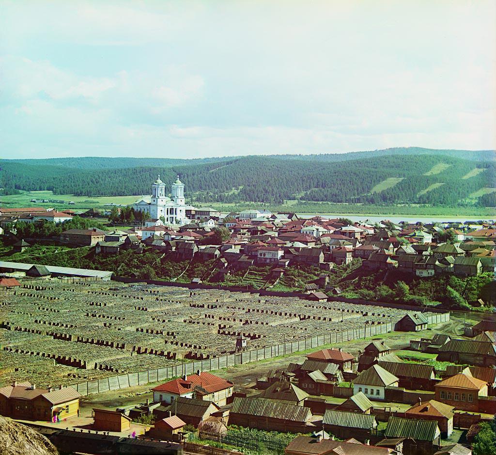 katav-ivanovsk-obshhij-vid