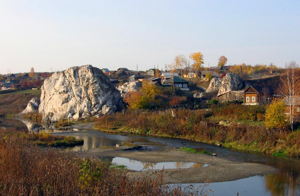 novyj-zavod-2005