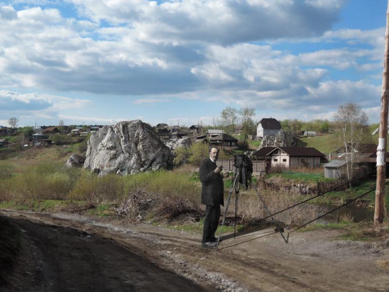 novyj-zavod-prokudin-gorskij