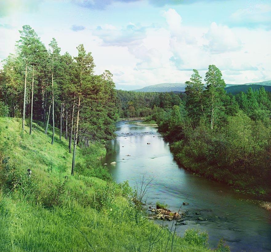 reka-malaya-satka