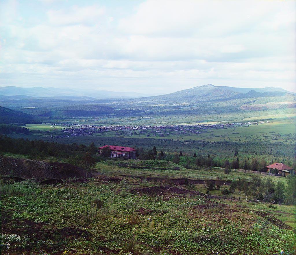 rudnichnyj-p-g