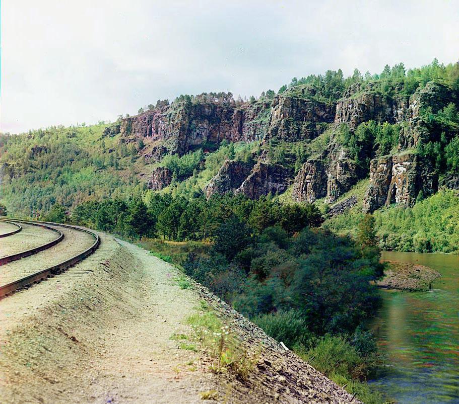 ust-katav-skaly