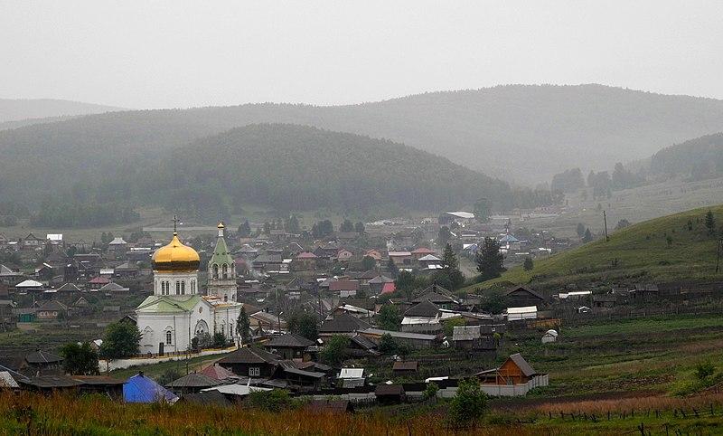 syroj-stan
